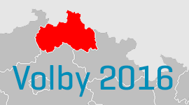 Volby 2016