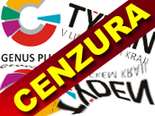 Genus TV