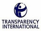 Transparency International-Liberec