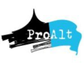 ProAlt, Transparency International